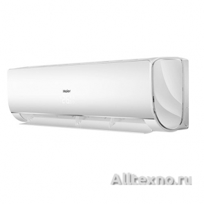 Кондиционер Haier LIGHTERA AS09NS5ERA/1U09BS3ERA